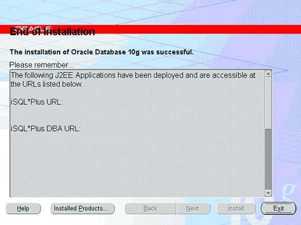 OracleInstall_07.jpg