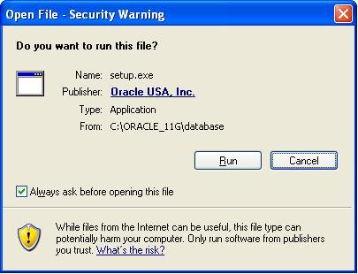 OracleWindowsInstall_01.jpg