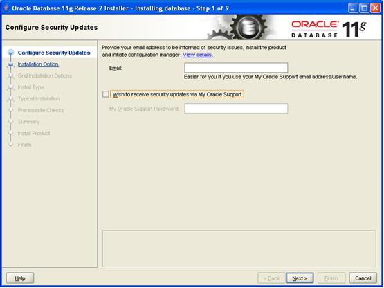 OracleWindowsInstall_02.jpg