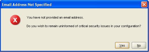 OracleWindowsInstall_03.jpg