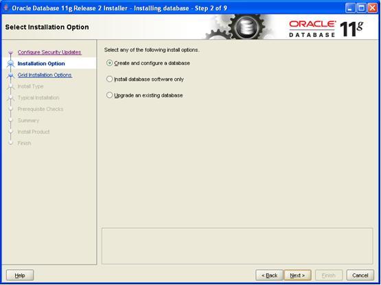OracleWindowsInstall_04.jpg