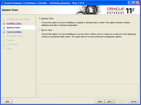 OracleWindowsInstall_05.jpg