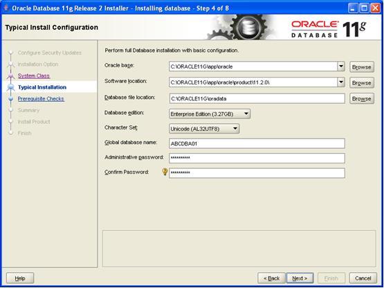 OracleWindowsInstall_06.jpg