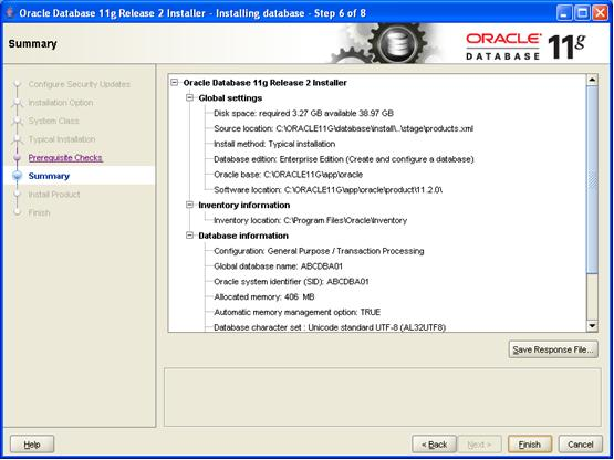 OracleWindowsInstall_07.jpg