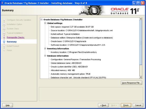 OracleWindowsInstall_07.jpg