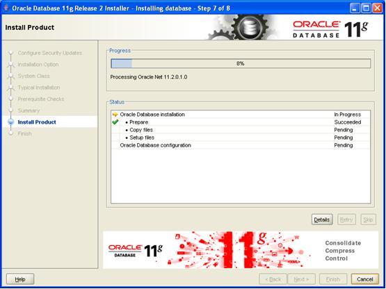 OracleWindowsInstall_08.jpg