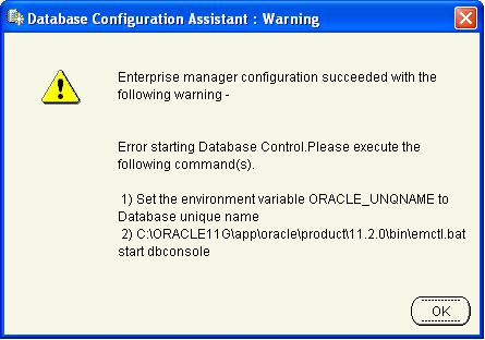 OracleWindowsInstall_10.jpg