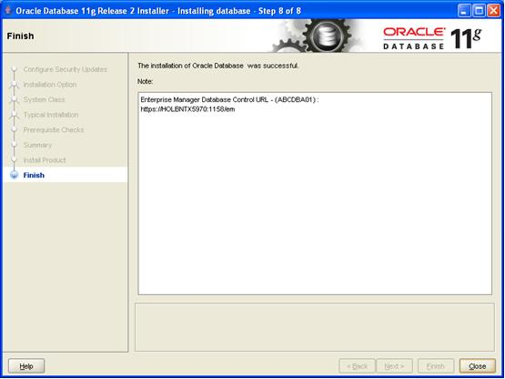 OracleWindowsInstall_12.jpg