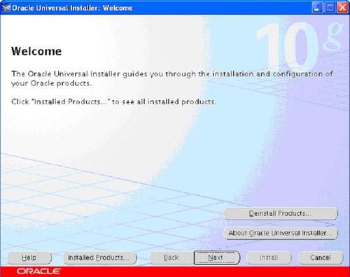 OracleClientInstall_01.jpg