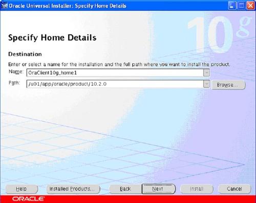 OracleClientInstall_04.jpg