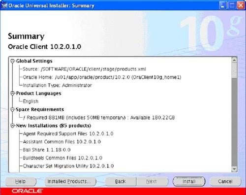 OracleClientInstall_06.jpg