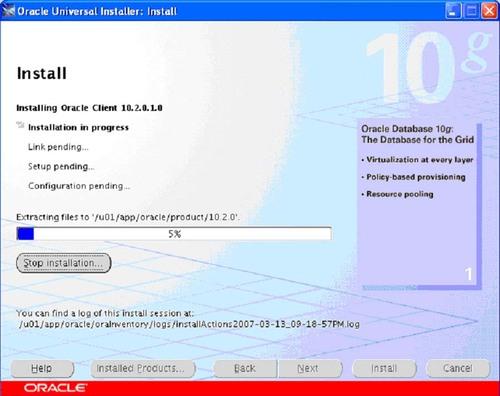 OracleClientInstall_07.jpg