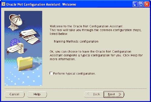 OracleClientInstall_09.jpg