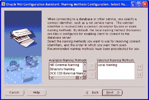 OracleClientInstall_10.jpg