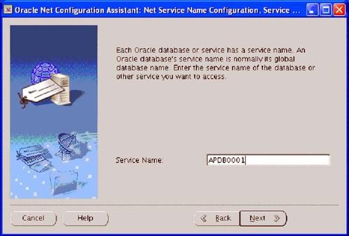 OracleClientInstall_11.jpg