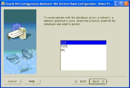 OracleClientInstall_12.jpg
