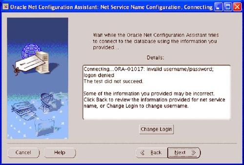OracleClientInstall_15.jpg
