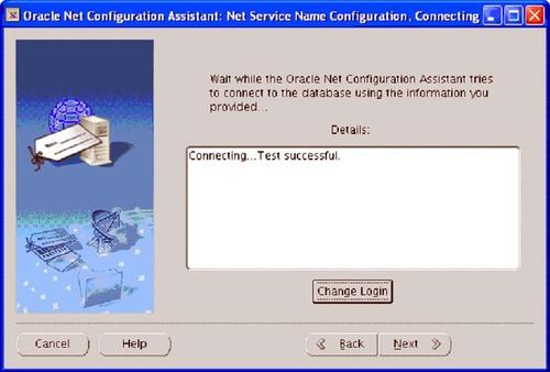 OracleClientInstall_17.jpg