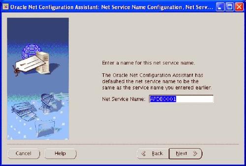 OracleClientInstall_18.jpg