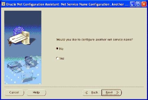 OracleClientInstall_19.jpg