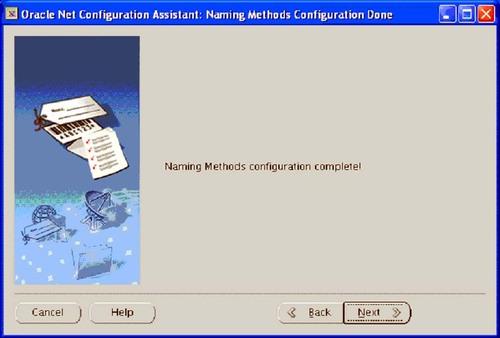 OracleClientInstall_21.jpg