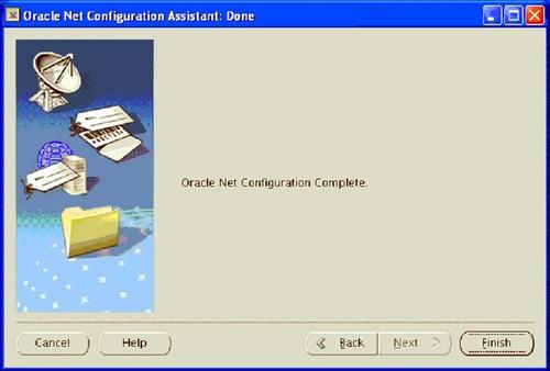 OracleClientInstall_22.jpg