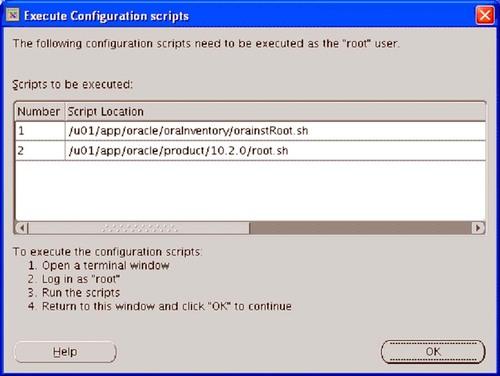 OracleClientInstall_23.jpg
