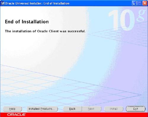 OracleClientInstall_24.jpg